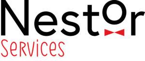 Logo Nestor Services
