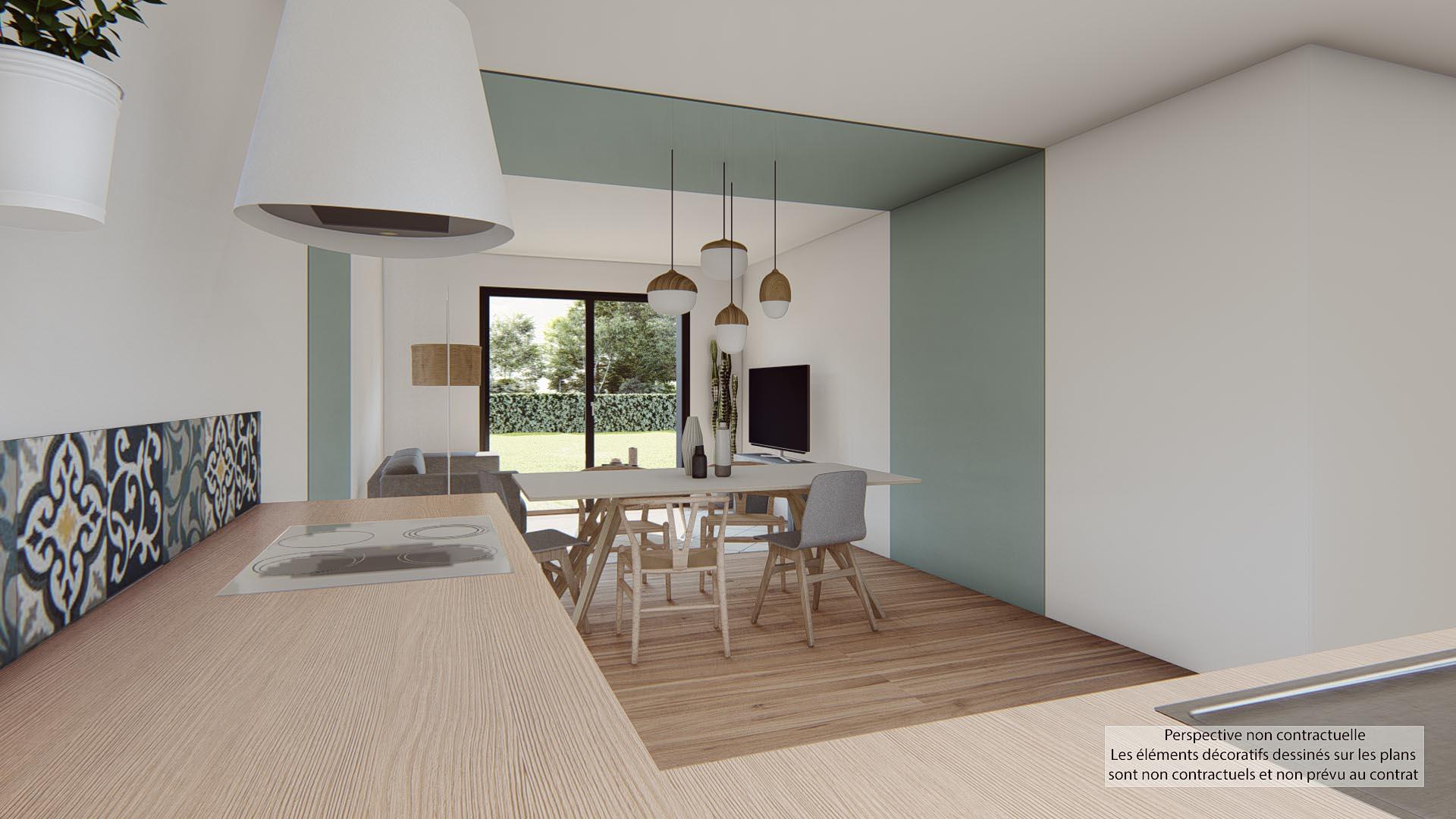 résidence-ty-cocon-amenatys-interieur14BD
